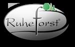 Waldbestattung im RuheForst Schweriner Seen